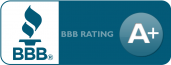 bbb_a_rating-min