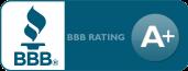 bbb_a_rating-min